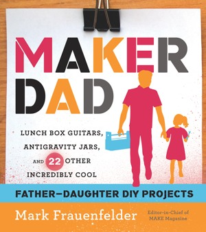 maker-dad-cover-300