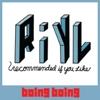riyl-logo-100