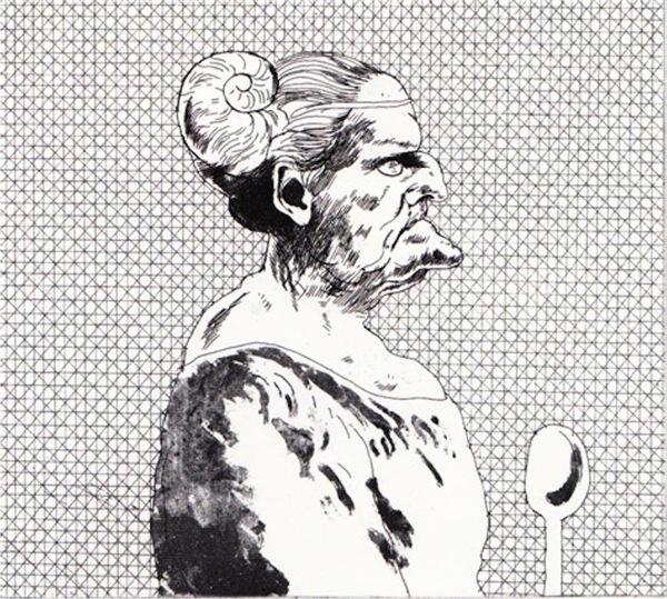 Davidhockney grimm5