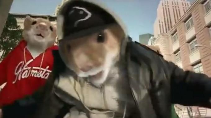 la-me-ln-kia-dancing-hamsters-20140604
