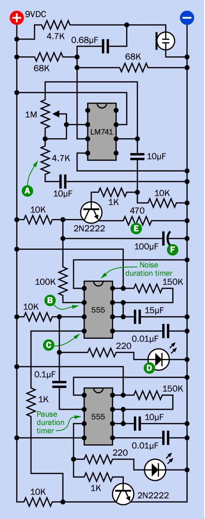 mme-schematic