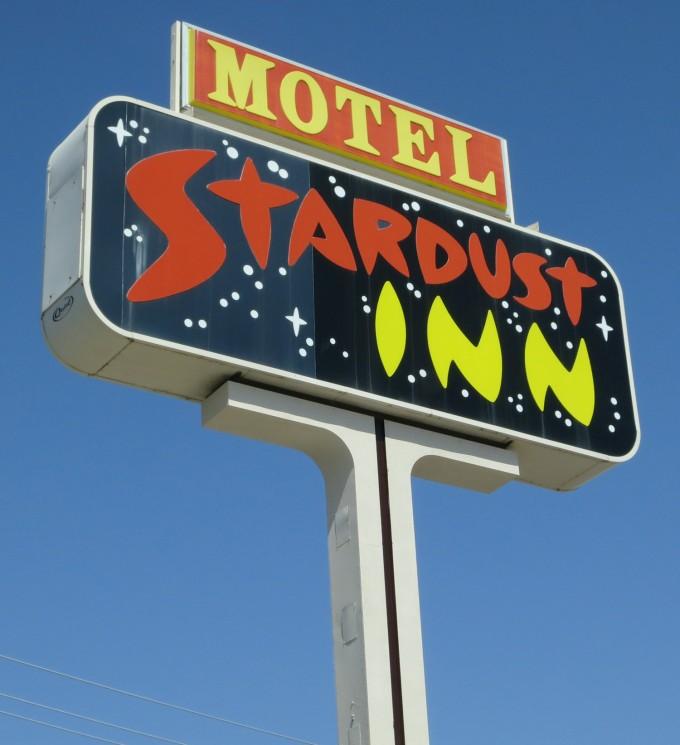 motel u