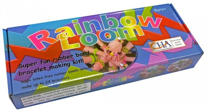 rainbowloom