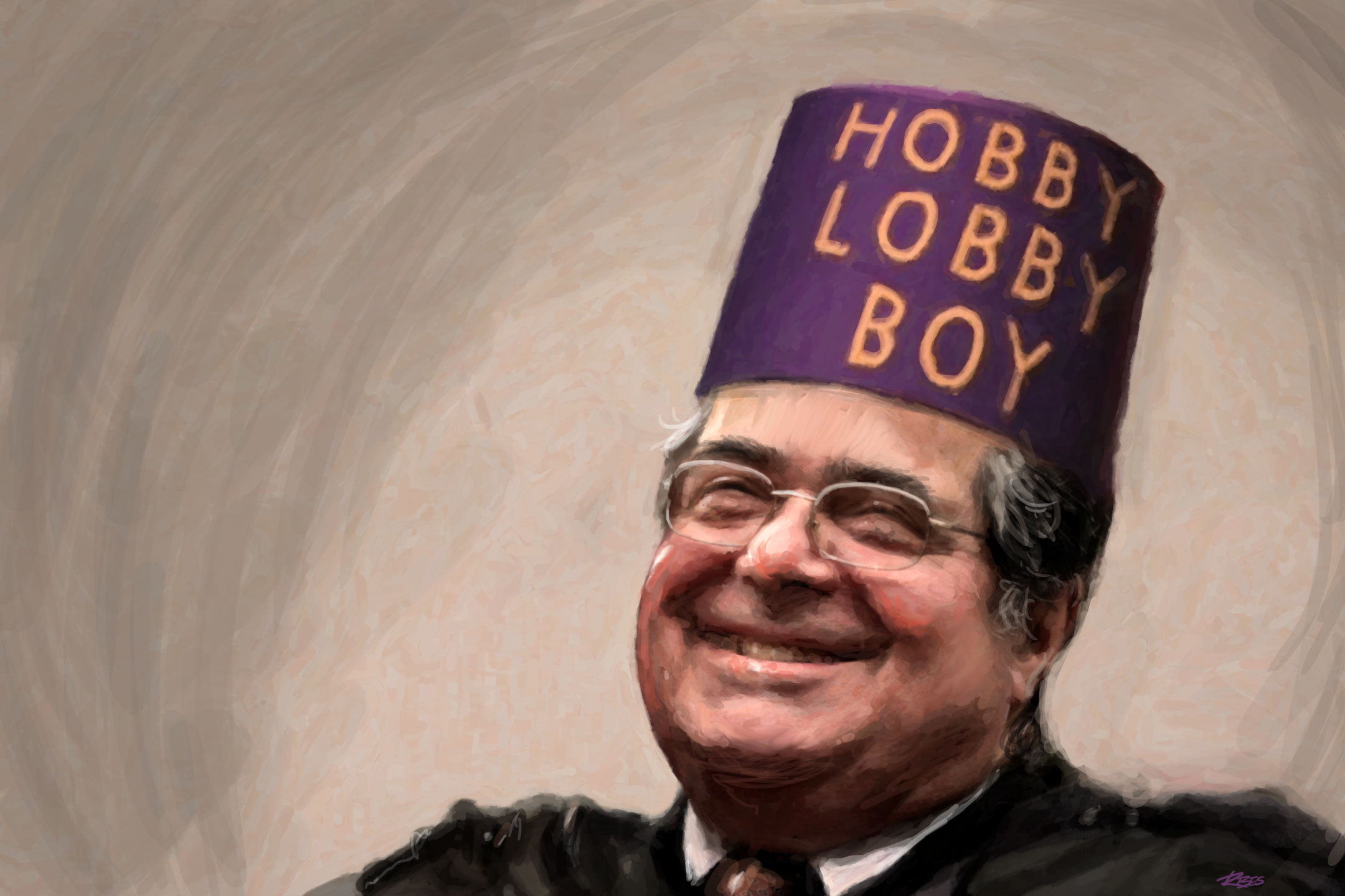 HobbyLobbyBoy2