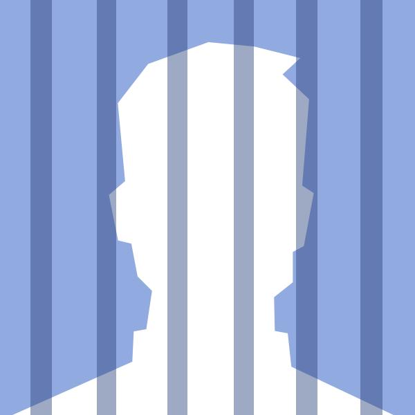 facebook-head-big1