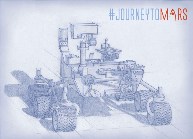 mars2020-journeytomars_1