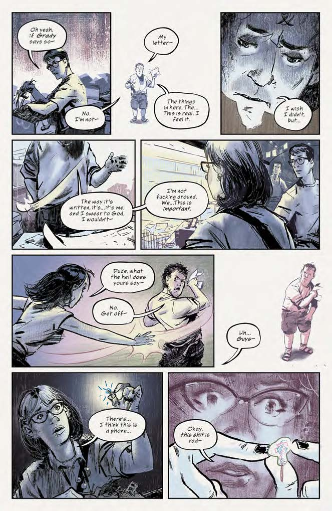 BUNKER_Page_13