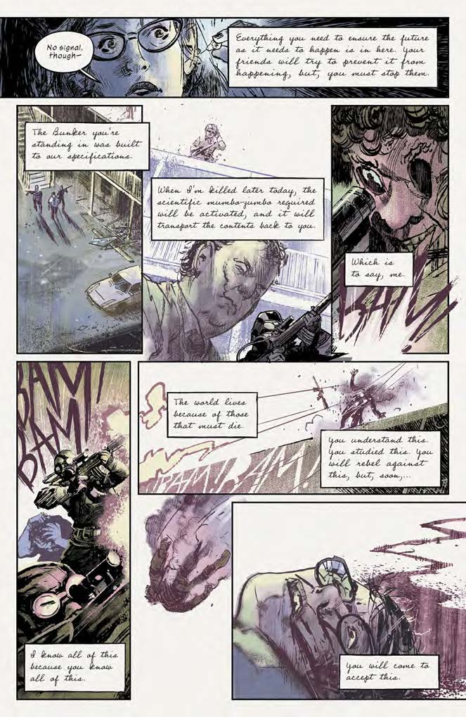 BUNKER_Page_14