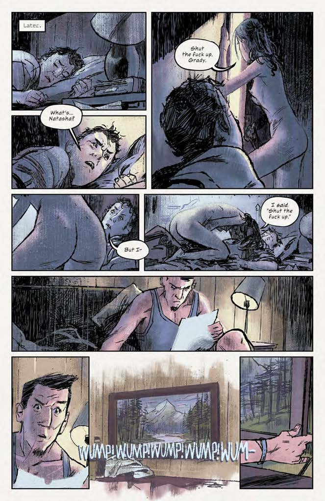 BUNKER_Page_23
