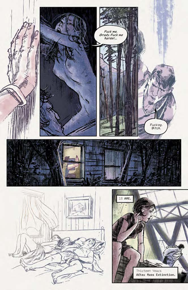 BUNKER_Page_24