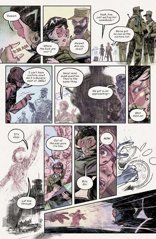 BUNKER_Page_28