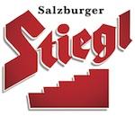 Stiegl Logo-2