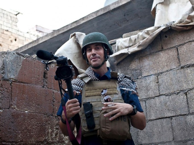 AP_james_foley_mar_140819_4x3_992