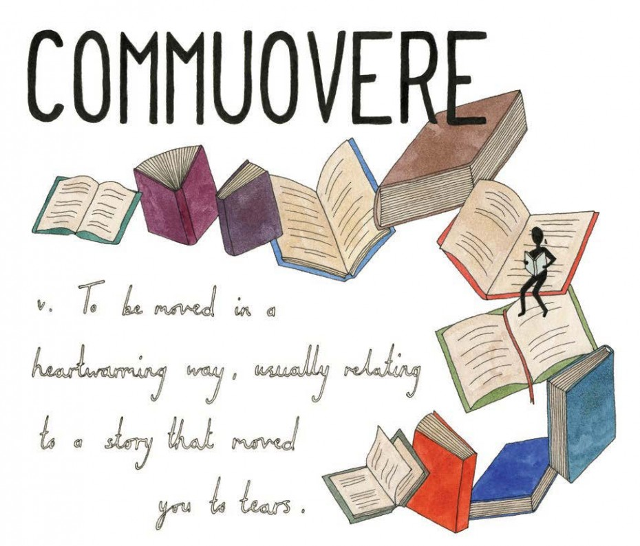 Words In Italian Translated To English: Ten Untranslatable Words