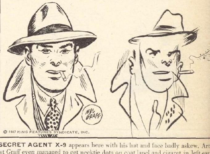 illustrators-40s-8