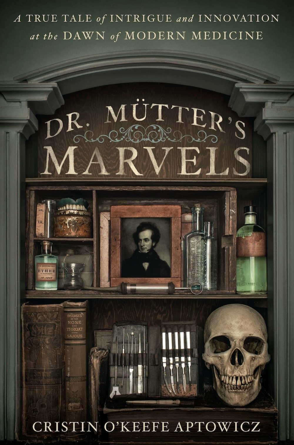 mutter-cover