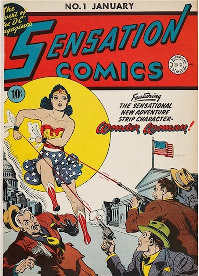 oct14_g12_wonderwoman-1.jpg__800x600_q85_crop