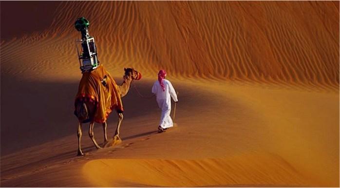 141009083510-google-camel-1-horizontal-gallery