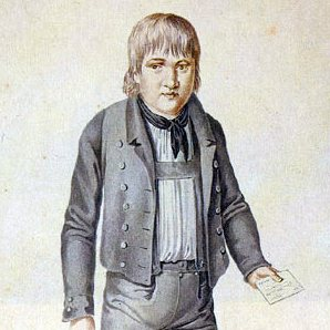 Kaspar-Hauser