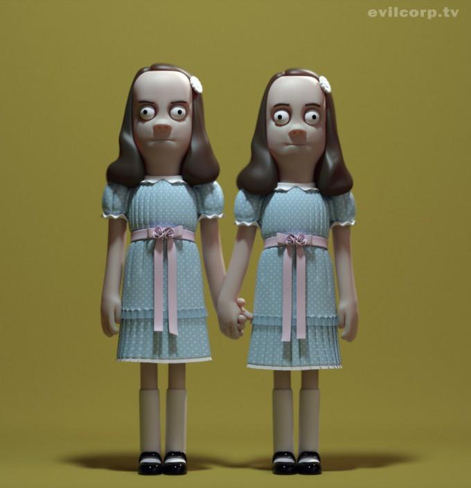 Twins_01-987x1024