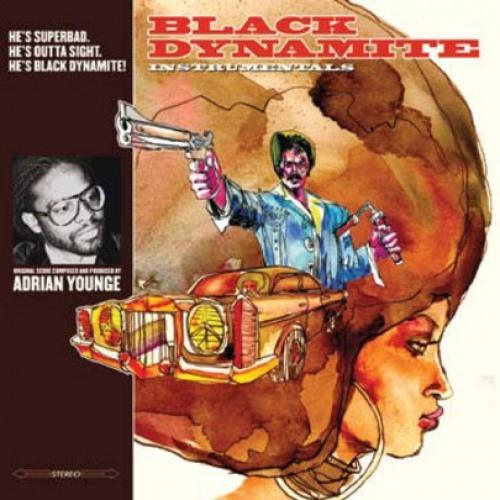 _adrian_younge_ost_black_dynamite_instrumentals_