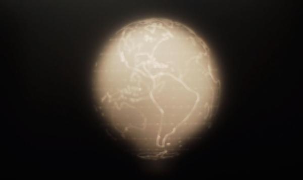 holograph3