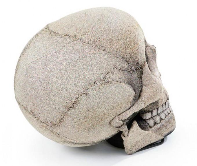 skull-chair-3