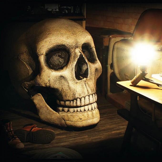 skull-chair-5