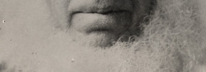 beard-banner