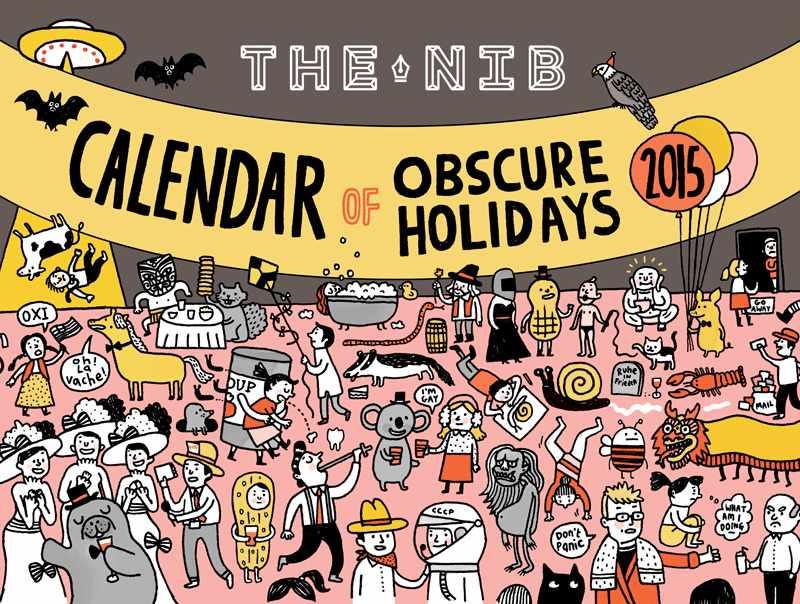 calendar_flat