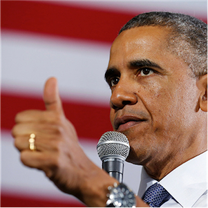 obama-supports-net-neutrality.si