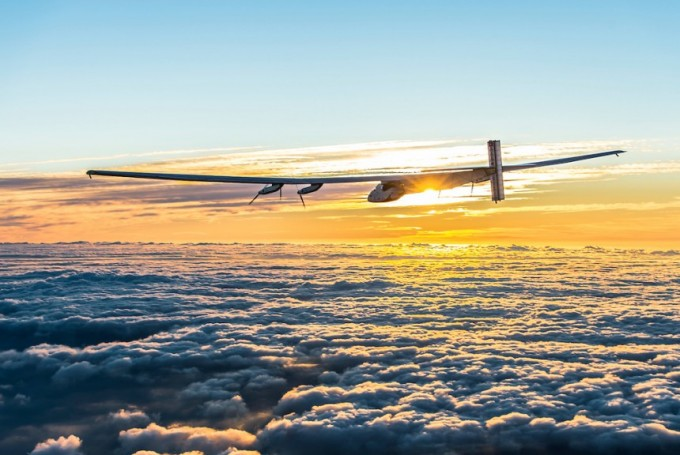 solar-impulse-test-flight-17