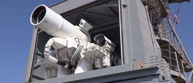 watch the u s  navy u0026 39 s new anti
