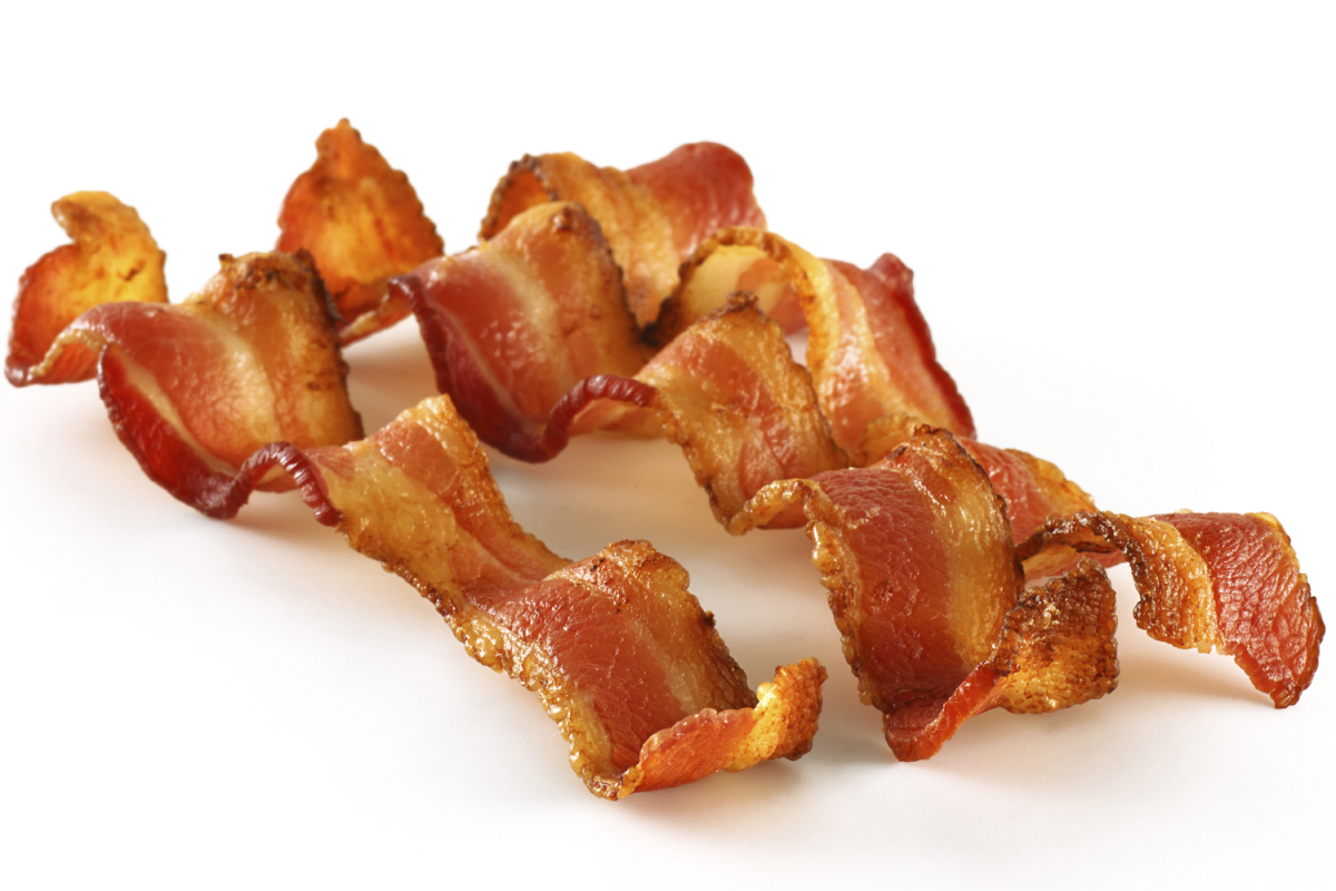 international-bacon-day-2014