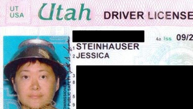 utah-license