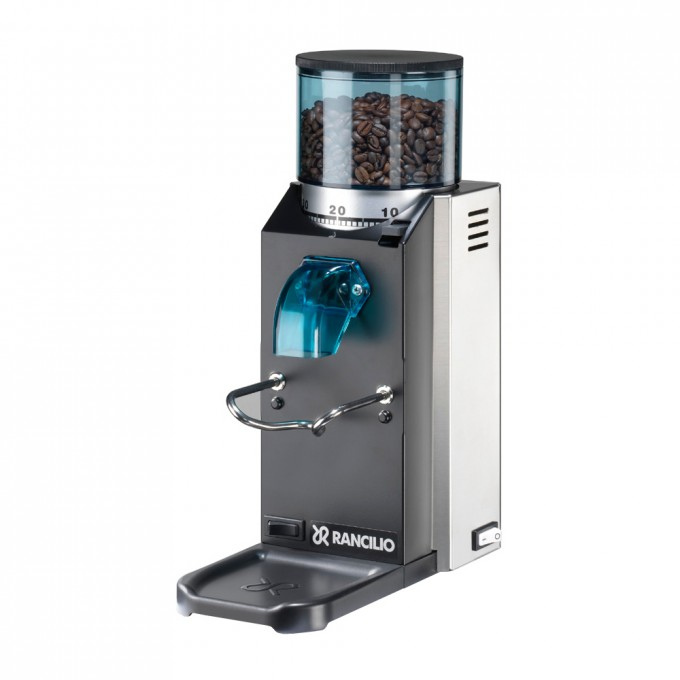 Rancilio Rocky Coffee Grinder