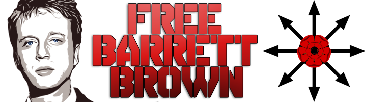 Free-Barrett-Brown-banner