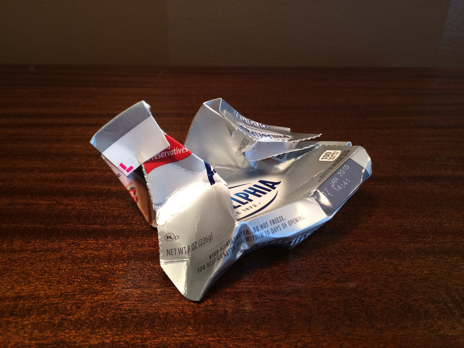 origami / Boing Boing - photo#29