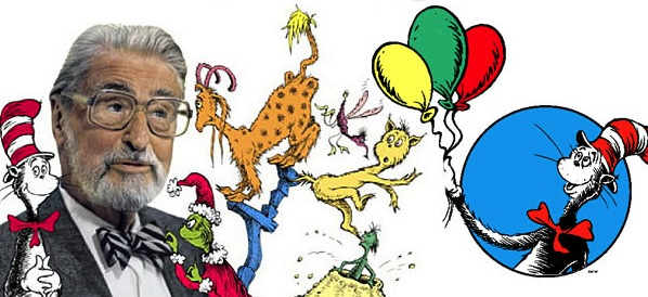 Image Result For Dr Seuss Mulberry