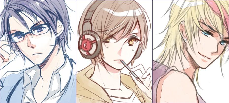 Erwachsene anime dating eroge unzensiert