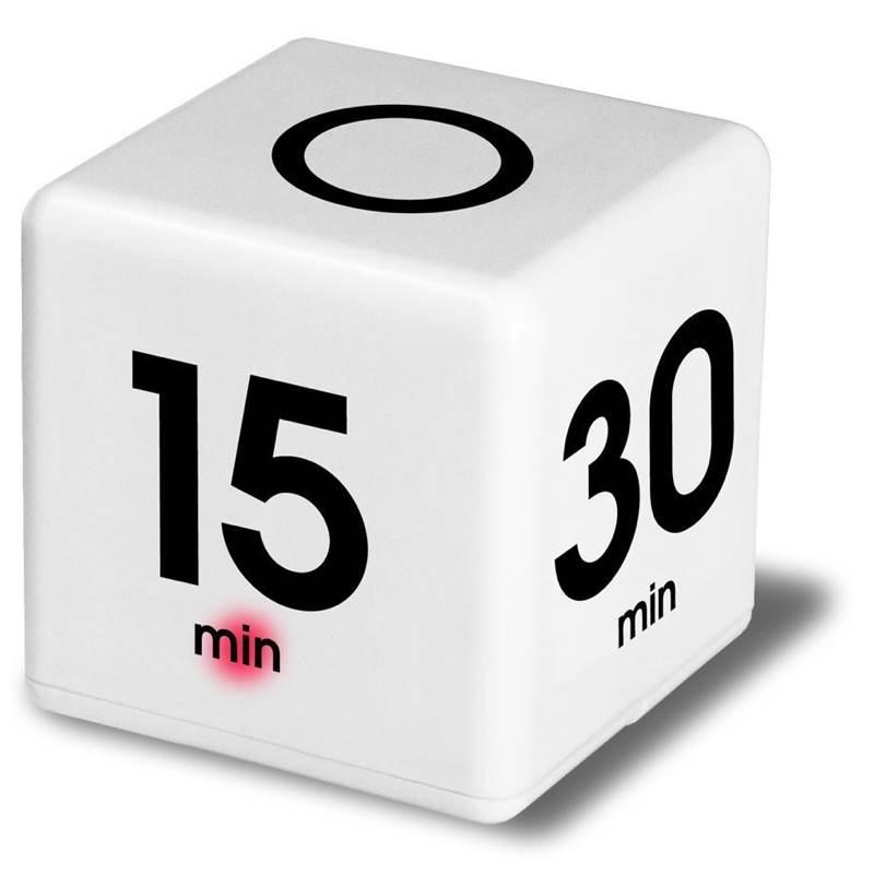 cube-timer