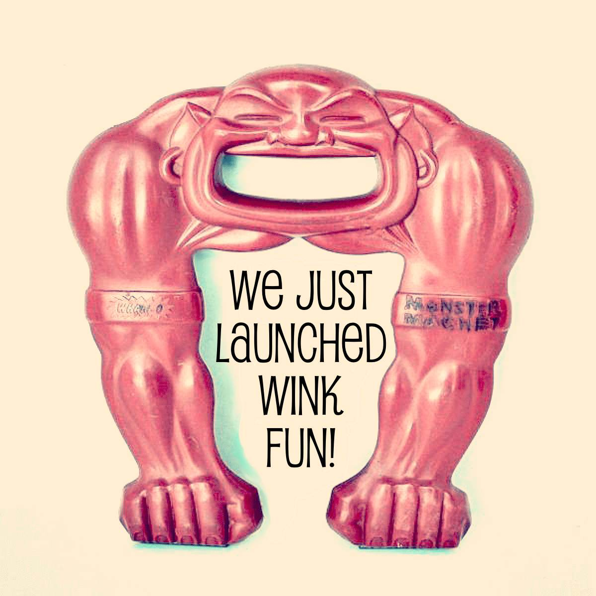 what-is-wink-fun