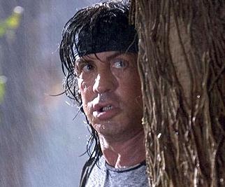 John-Rambo-Sylvester-Stal-008