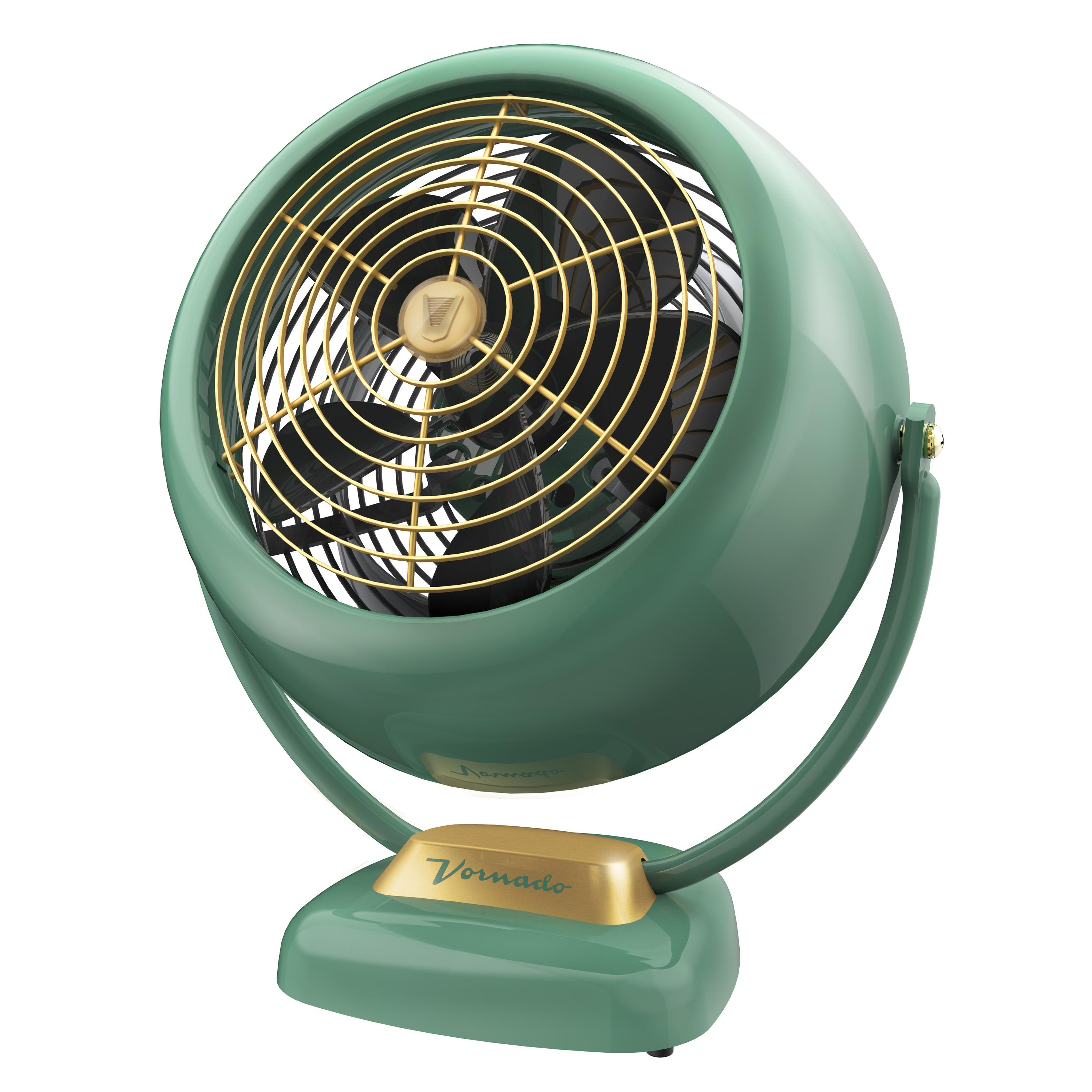 Hot Air Circulator : The best affordable fan for cooling your home this hot