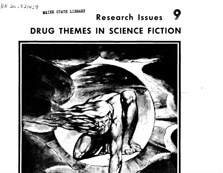 psychoactive drugs research paper Post by day 4 an analysis of the extent to which addiction to psychoactive drugs is a biological versus a psychological dissertations, editing, research papers, and research proposals header button label: get started now get started header button label: view writing samples view writing.