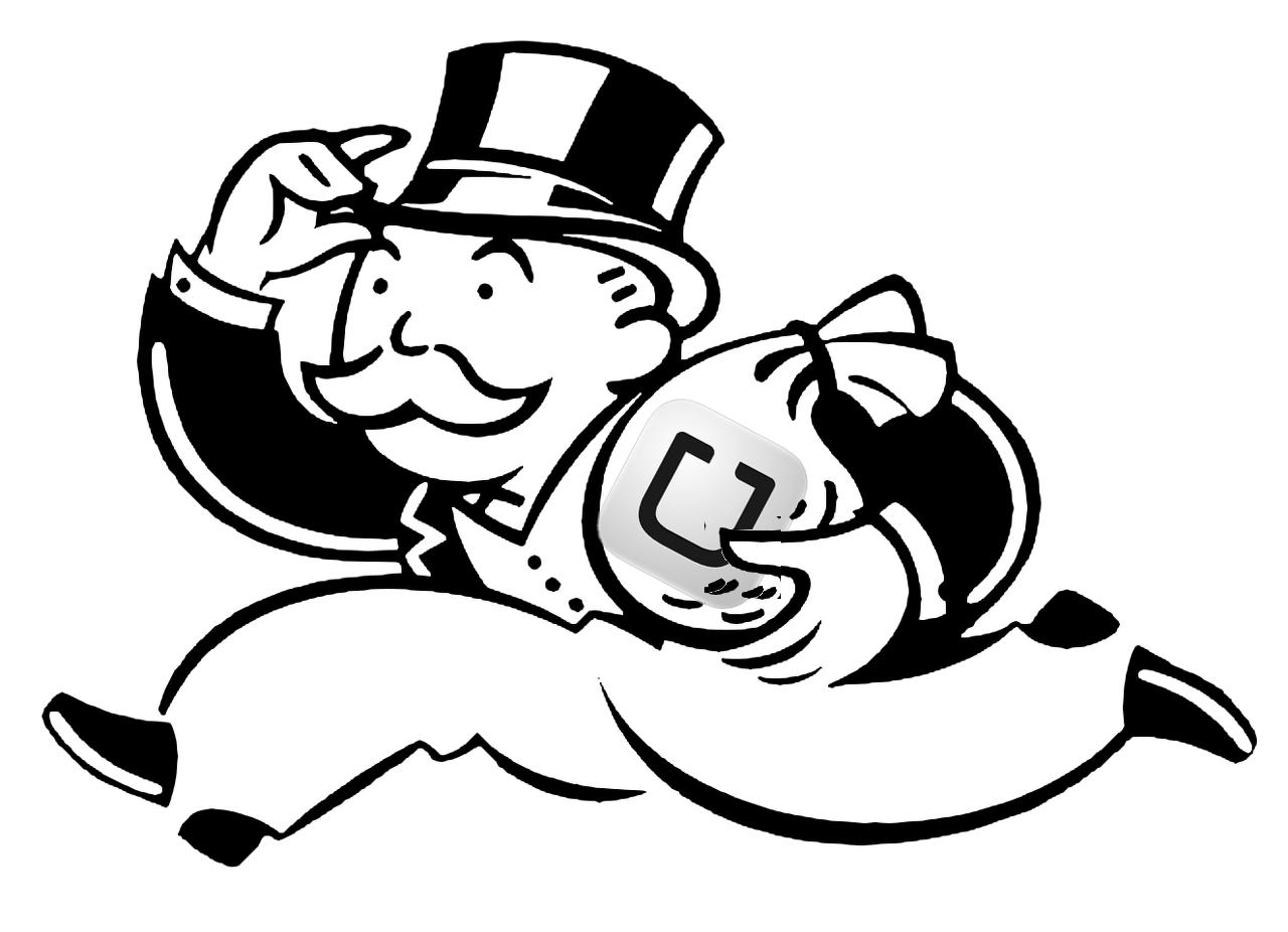 excellent deep series on uber s ponzi scheme economics boing boing