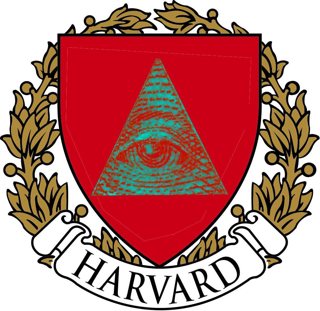 harvard announces mass firing of its hedge fund managers boing boing