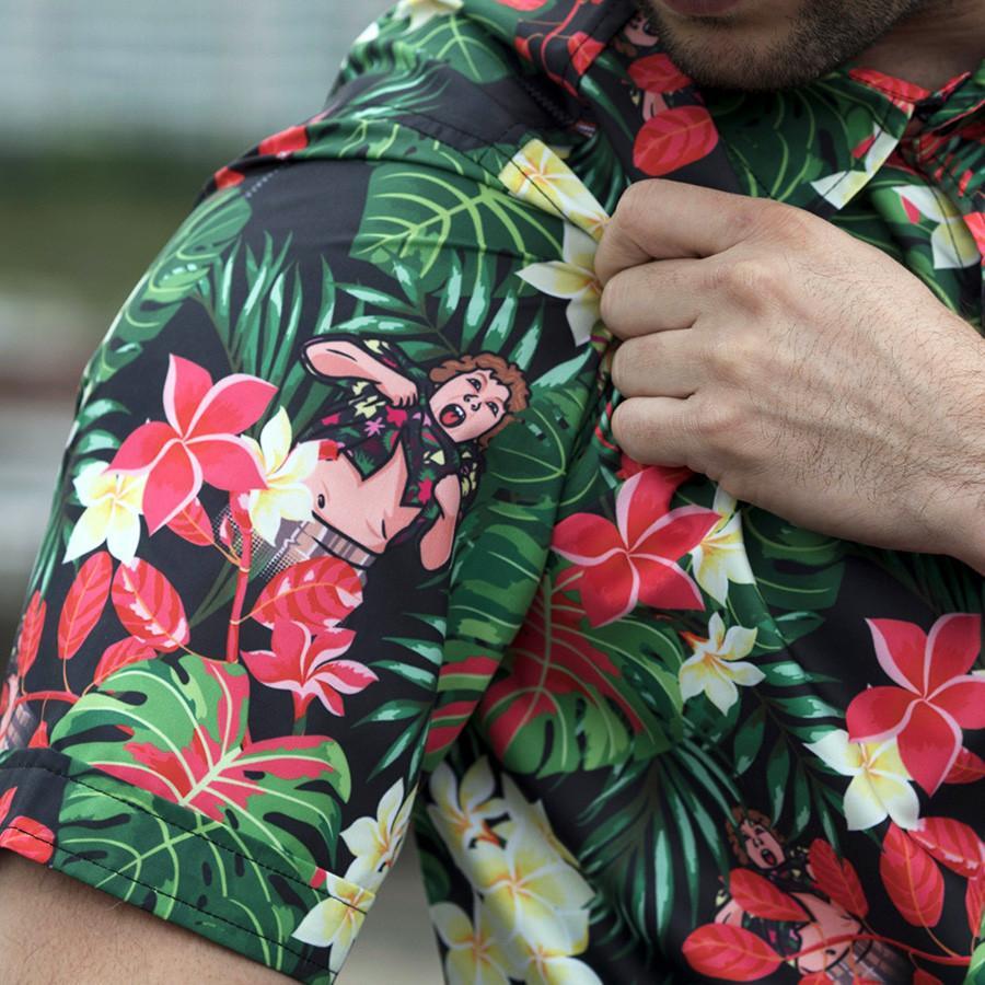 Ic Club Daily Casual Sweater Youth Zipper Abu Lihat Daftar Harga Honeyclothing Kemeja Pria Trato Update