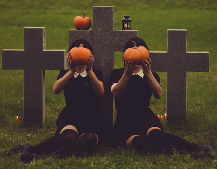 Amount Spent On Halloween Candy 2020 Halloween candy sales likely to dip and festivities are being